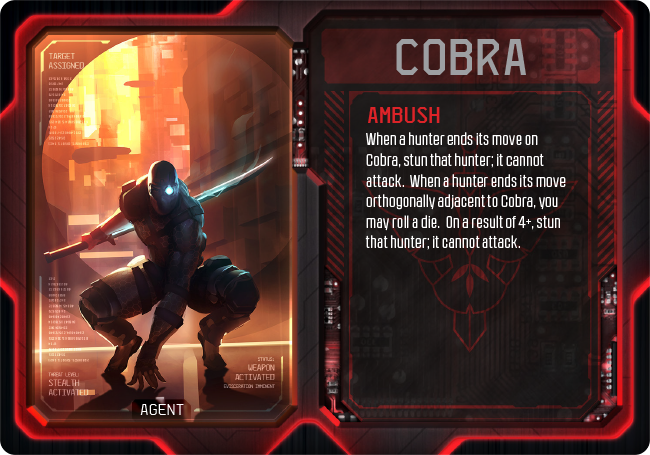 SO01_Character_Cards_Agents_Cobra