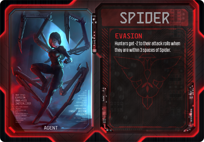 SO01_Character_Cards_Agents_Spider