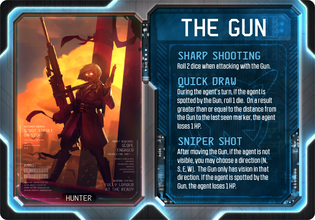 SO01_Character_Cards_Hunters_TheGun