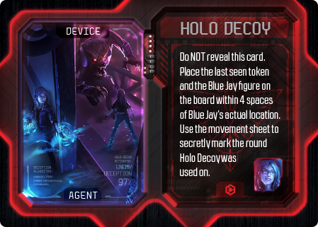 SO01_Equipment_Cards_HoloDecoy_revised3