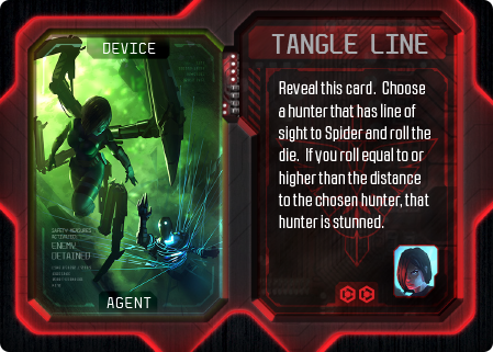 SO01_Equipment_Cards_TangleLine
