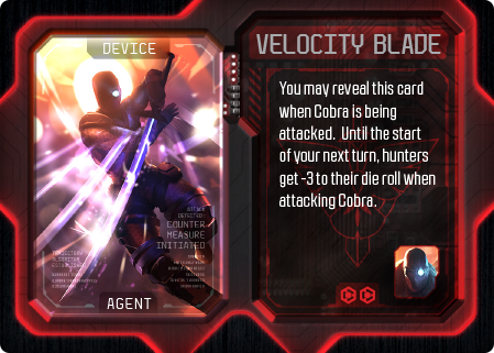 SO01_Equipment_Cards_VelocityBlade