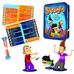 STAT01-clat-