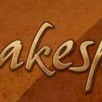 UPshak-