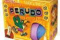 Perudo – Bluffera bien qui bluffera le dernier