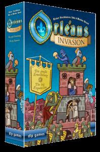 invasion-box