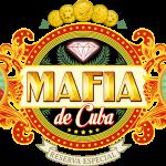 logo-mafia-de-cuba