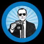 L'infiltré de la CIA