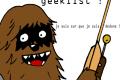 ►E.D.I.T.O. Essen 2015 Ze Ultimate GeekList !