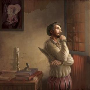 Shakespeare : être ou ne pas être un grand Ystari ?
