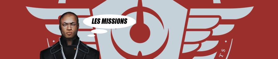 petits-MISSIONS-1