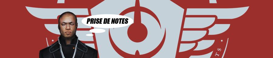 petits-notes-1