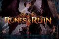 Runes & Ruins traduit en français pour Essen