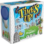 times-up-kids-boite-box