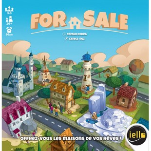 For Sale : À vendre belle maison, bonne plus value