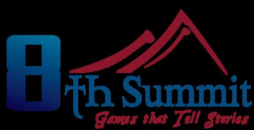 8th summit distributeur jeu de société