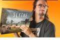 Alors c'est facile : Scythe (prototype)