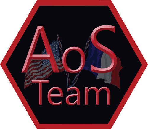 AOS team-éditeur-Ludovox-Jeu_de_société
