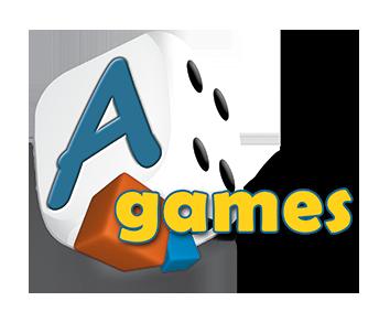 A_games-éditeur-Ludovox-Jeu_de_société