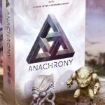 anachrony-mindclash-games-couverture-jeu-de-societe-ludovox