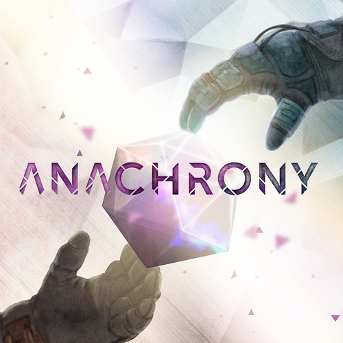 Anachrony_md
