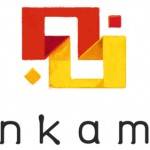 Ankama-éditeur-Ludovox-Jeu_de_société