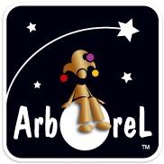 Arborel-éditeur-Ludovox-Jeu_de_société