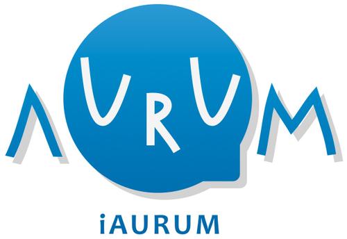 Aurum-éditeur-Ludovox-Jeu_de_société