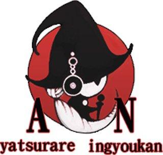 Ayatsurare Ningyoukan-éditeur-Ludovox-Jeu_de_société