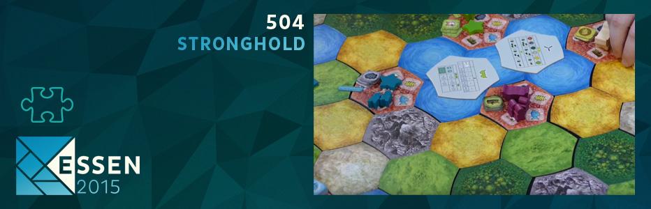BAN-ESSEN-2015-jeu-de-societe-504-editeur-stronghold