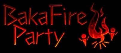 Bakafire Party-éditeur-Ludovox-Jeu_de_société