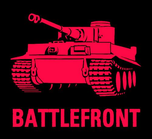 Battle Front Maniature-éditeur-Ludovox-Jeu_de_société
