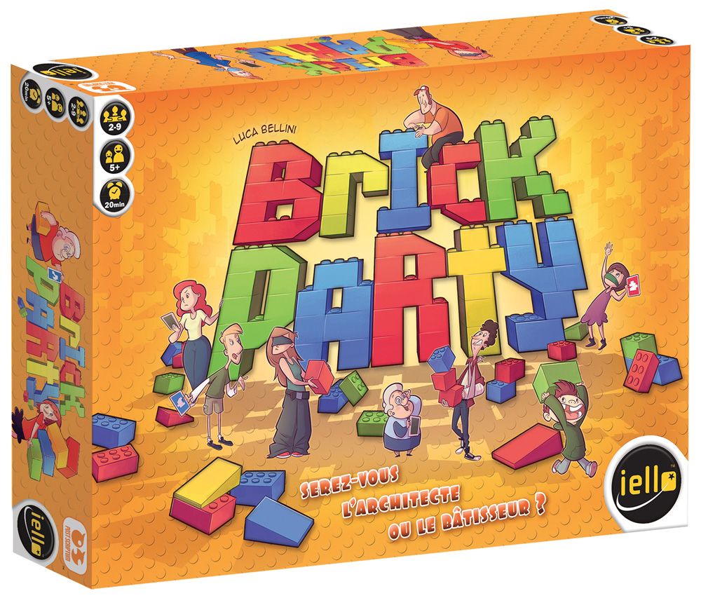 Brick_Party_box