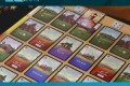 Essen 2015 – jeu Dice city – Artipia games – VOSTFR