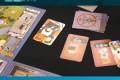 Essen 2015 – jeu Redacted – Ludicreations – VOSTFR