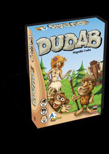Dudab 579_md