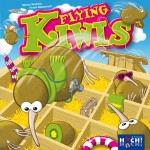 Flying kiwis_md