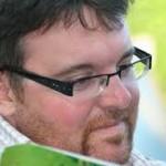 Gaetan Beaujannot-auteur-game designer-jeu de societe-ludovox
