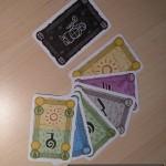 Hengist-7-cartes