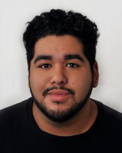 Isaac-Vega-game designer