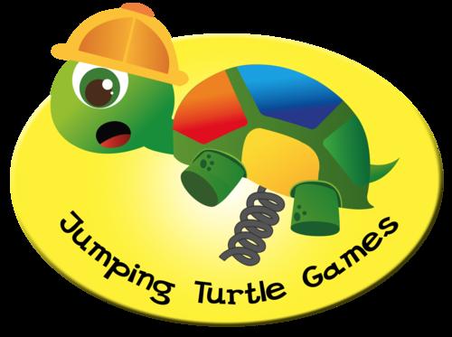 Jumping_turtle_games-éditeur-Ludovox-Jeu_de_société