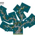 Kodama The Tree Spirits1