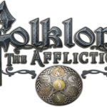 NEWS-ENCART--Folklore-the-affliction-Ludovox-jeu-de-société-OK