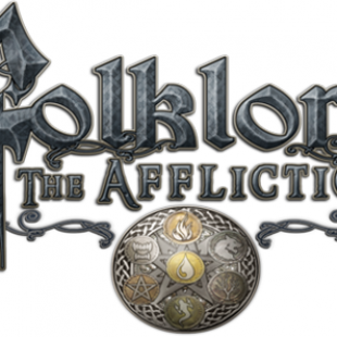 Folklore: The Affliction le KS