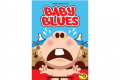 Baby Blues, le gros buzz sorti de nulle part