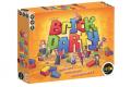 Brick Party, tout est tellement génial