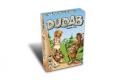 Dudab, le 6 qui saute