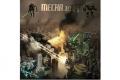 Mecha 1945 : le KS en approche !