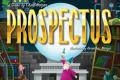 La magie de Prospectus