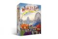 Zoom sur World's Fair 1893 [KS]